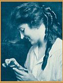 Helen Holmes Stars of the Photoplay.jpg