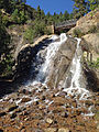 Helen Hunt Falls 2.JPG