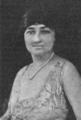 Helen Woodward 1921.png