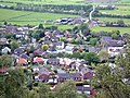 Helsby Village - geograph.org.uk - 11574.jpg