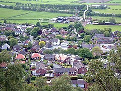 Helsby Village - geograph.org.uk - 11574.jpg