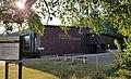 Helsingborg, Kompetenscenter Norrehed.jpg