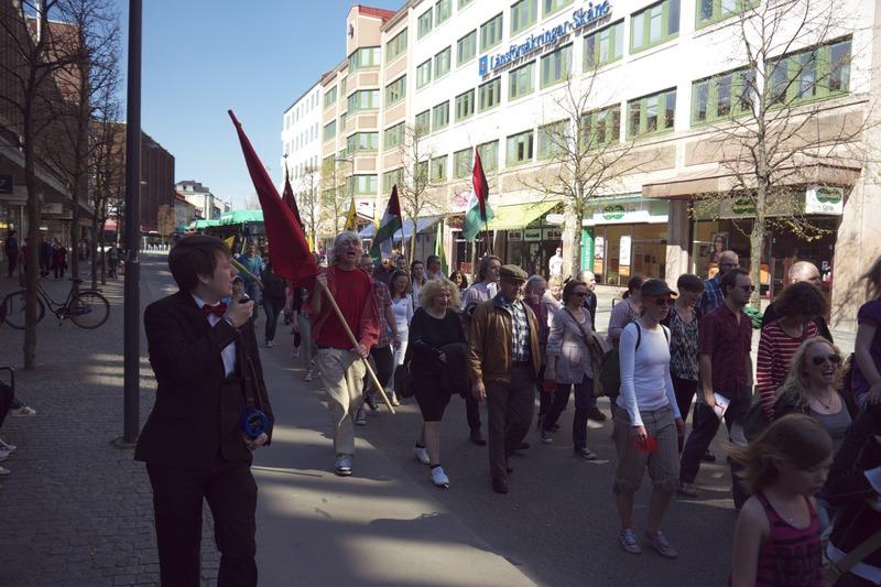 File:Helsingborg 1Maj 2012 - söder.tiff