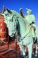 Helsingborg 2011-10-01 (6555221049).jpg