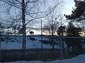 Helsinki, Finland - panoramio - pan-opticon (3).jpg