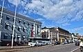 Helsinki (1) (36689696555).jpg