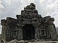 Hemadpanthi type temple.jpg