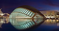 Hemispheric Twilight - Valencia, Spain - Jan 2007.jpg