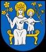 Hemme-Wappen.png