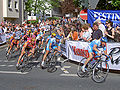Henninger Turm-2005-Finale-Runde3-Spitzengruppe.jpg