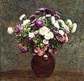 Henri Fantin-Latour - Asters in a Vase.jpg