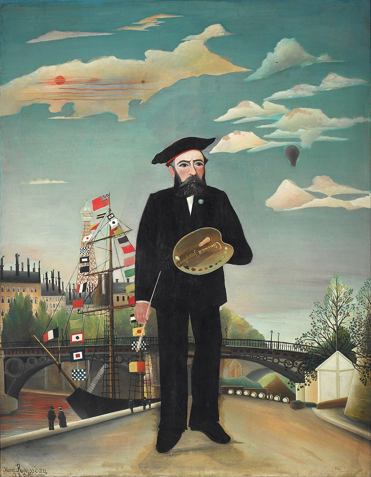 http://upload.wikimedia.org/wikipedia/commons/thumb/4/40/Henri_Rousseau_-_Myself-_Portrait_%E2%80%93_Landscape_-_Google_Art_Project.jpg/1200px-Henri_Rousseau_-_Myself-_Portrait_%E2%80%93_Landscape_-_Google_Art_Project.jpg