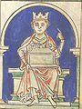 Henry 3.jpg