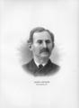 Henry Heppner.png