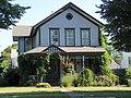 Henry Pahl House.jpg