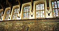 Henry VIII's Great Hall - Hampton Court Palace - Joy of Museums 2.jpg