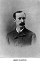 Henry W. Eastham.png