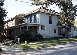 Henry Wallace House Des Moines IA.jpg