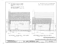 Henry Whitehead Place, Townsend, Blount County, TN HABS TENN,5-CADCO.V,1- (sheet 6 of 11).png