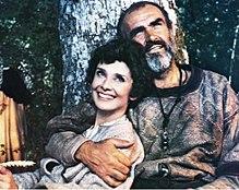Sean Connery - Wikipedia