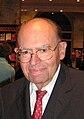 Herb Gray 2008.jpg