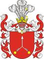 Herb Kalinowa.PNG