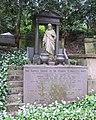 Herbert Bartlett Grave.jpg