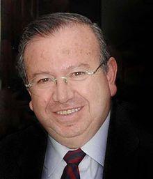 Adolfo Quinones 2014