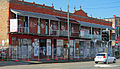Heritage building on Parramatta Road in Annandale (5053932434).jpg