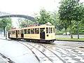 Heritage tram run in Brussels (2).jpg
