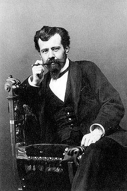 Hermann Bahr 1891.jpg