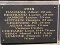 Hermeville-en-Woëvre (Meuse) monument aux morts (03).JPG