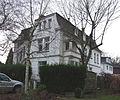 Herne, Edmund-Weber-Straße 72, Rückfront von Süd-Osten.jpg