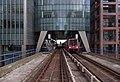 Heron Quays DLR station MMB 05 34.jpg