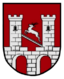 Coat of arms of Hersbruck
