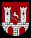 Wapen van Hersbruck