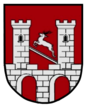 Hersbruck coat of arms.png
