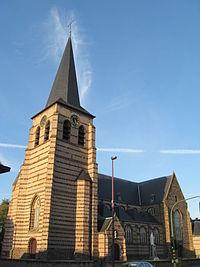 Herselt - Sint-Servatiuskerk.jpg