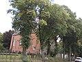 Hervormde kerk Finsterwolde - 7.jpg