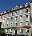Herzogstandstr. 7 Muenchen-1.jpg