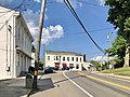 Hess & Racke Store, Main Street, Alexandria, KY (50227330432).jpg
