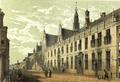 Het Raadhuis van Leiden 1859.PNG
