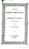 Het boek Rådjå Pirangon.pdf