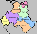Heves districts.png