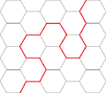 Hex-Lattice.png
