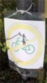 Hexen Fahrrad fahren verboten.png