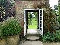 Hidcote Manor Garden - geograph.org.uk - 915414.jpg