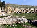 Hierapolis 2.JPG