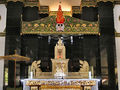 High Altar, Ganjuran, Bantul, Java, Indonesia.jpg