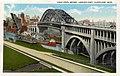 High Level Bridge, Looking East (NBY 109).jpg